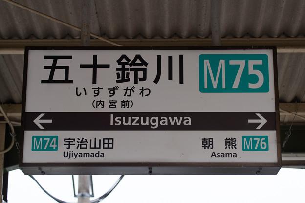 004958_20200920_近畿日本鉄道_五十鈴川