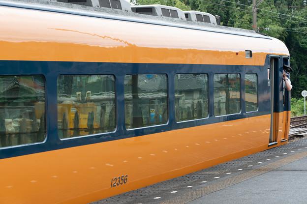 004974_20200920_近畿日本鉄道_五十鈴川