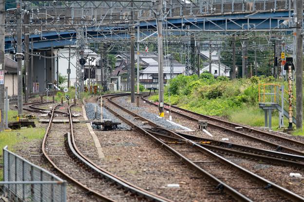 004990_20200920_近畿日本鉄道_吉野口