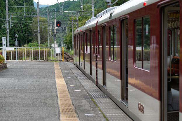 004999_20200920_近畿日本鉄道_吉野