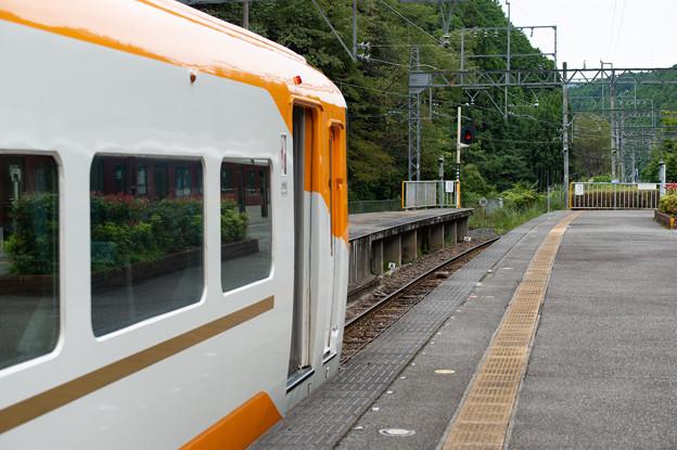 005002_20200920_近畿日本鉄道_吉野