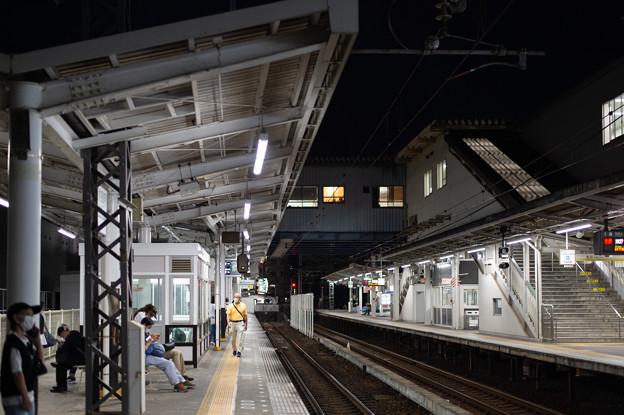 005022_20200920_近畿日本鉄道_河内長野