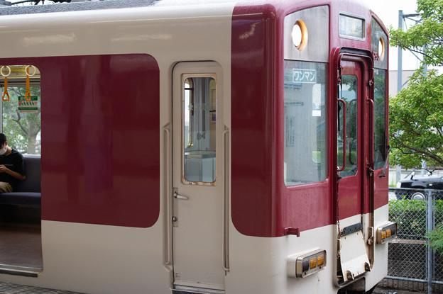 004963_20200920_近畿日本鉄道_鳥羽