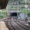 005047_20200921_近畿日本鉄道_石切