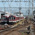 005064_20200921_近畿日本鉄道_新田辺