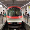005069_20200921_近畿日本鉄道_京都