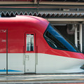 005072_20200921_近畿日本鉄道_京都