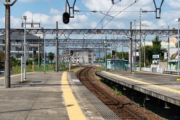 005078_20200921_近畿日本鉄道_天理