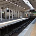 005079_20200921_近畿日本鉄道_天理