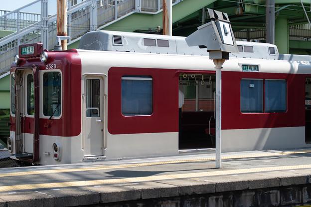 005084_20200921_近畿日本鉄道_河内国分