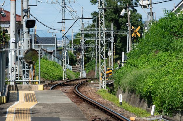 005094_20200921_近畿日本鉄道_信貴山口