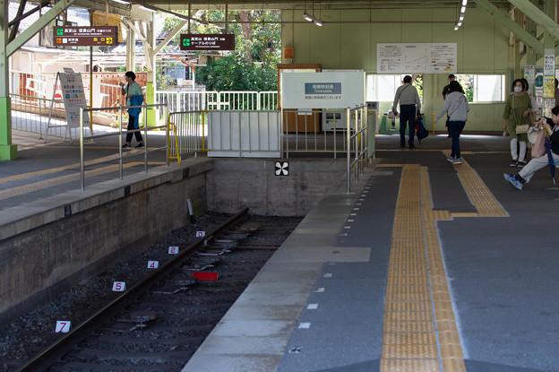005095_20200921_近畿日本鉄道_信貴山口