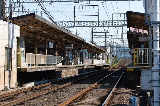 005103_20200921_近畿日本鉄道_田原本
