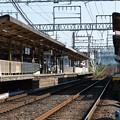 Photos: 005103_20200921_近畿日本鉄道_田原本