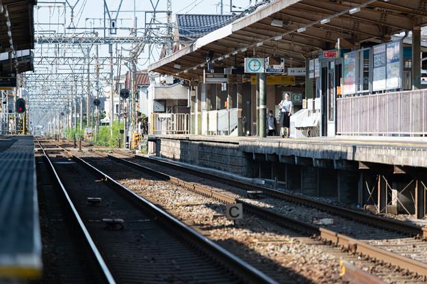 005105_20200921_近畿日本鉄道_田原本
