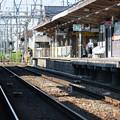 Photos: 005105_20200921_近畿日本鉄道_田原本