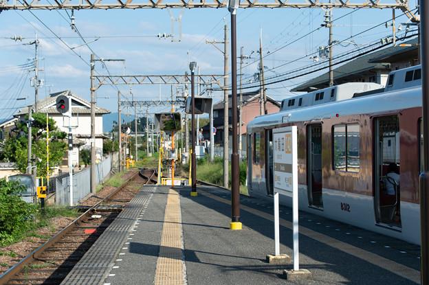 005112_20200921_近畿日本鉄道_大輪田