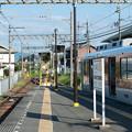 Photos: 005112_20200921_近畿日本鉄道_大輪田