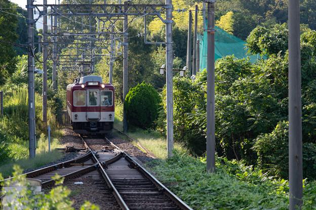 005113_20200921_近畿日本鉄道_大輪田