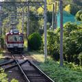 Photos: 005113_20200921_近畿日本鉄道_大輪田