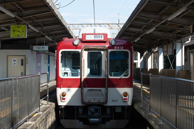 005117_20200921_近畿日本鉄道_新王寺