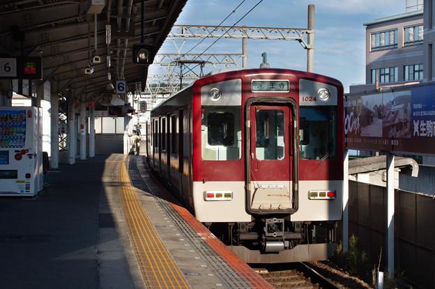 005122_20200921_近畿日本鉄道_生駒