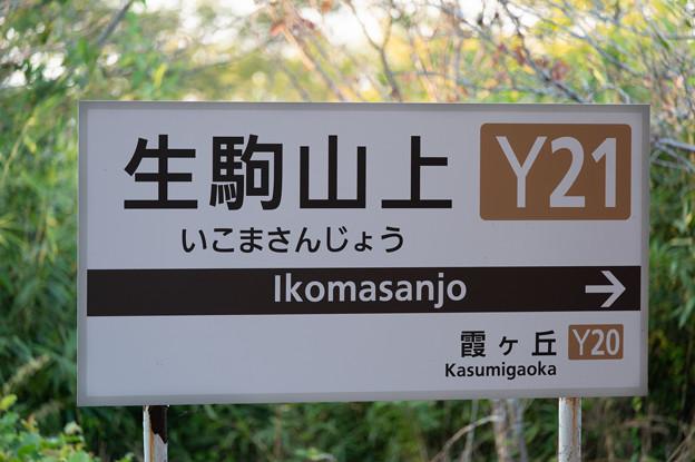 005131_20200921_近畿日本鉄道_生駒山上