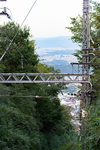 005134_20200921_近畿日本鉄道_生駒山上