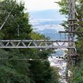 Photos: 005134_20200921_近畿日本鉄道_生駒山上
