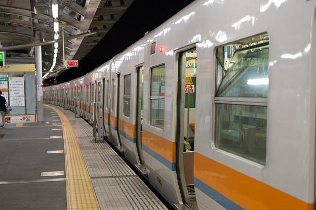 005135_20200921_近畿日本鉄道_学研奈良登美ヶ丘