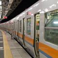 Photos: 005135_20200921_近畿日本鉄道_学研奈良登美ヶ丘