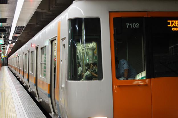 005138_20200921_近畿日本鉄道_長田