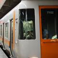 Photos: 005138_20200921_近畿日本鉄道_長田