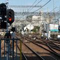 005055_20200921_近畿日本鉄道_大和西大寺