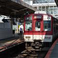 005056_20200921_近畿日本鉄道_大和西大寺