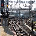 005057_20200921_近畿日本鉄道_大和西大寺
