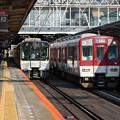 005058_20200921_近畿日本鉄道_大和西大寺