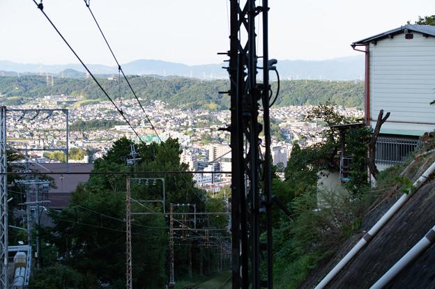 005127_20200921_近畿日本鉄道_宝山寺