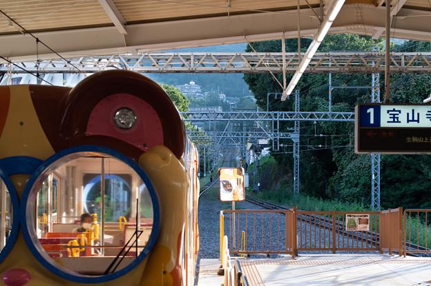 005126_20200921_近畿日本鉄道_鳥居前