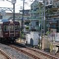 Photos: 005158_20201025_関大前