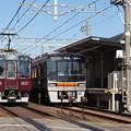 Photos: 005165_20201025_豊津