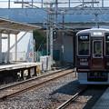 Photos: 005174_20201025_吹田