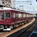 Photos: 005177_20201025_下新庄