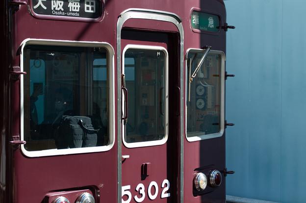 Photos: 005192_20201025_淡路