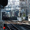 Photos: 005193_20201025_淡路
