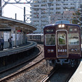 Photos: 005166_20201025_豊津