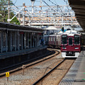 Photos: 005175_20201025_吹田