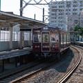 Photos: 005169_20201025_豊津