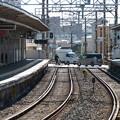 Photos: 005170_20201025_豊津