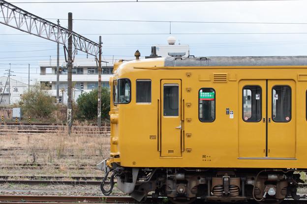 005198_20201219_JR糸崎